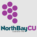 North Bay Credit Union icon