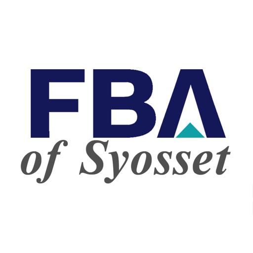 FBA Flex Benefits