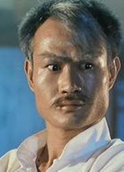 Lam Ching-ying  Actor