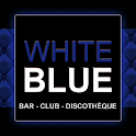 Le White Blue icon