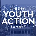 AIESEC YAS icon