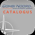 CombiNoord icon