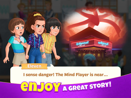 Cooking Diaryu00ae: Best Tasty Restaurant & Cafe Game 1.30.0 screenshots 12