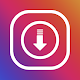 InstaSave Download pictures & video of instagram APK