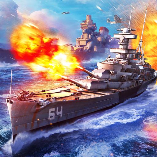 battleship game app download