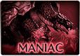 玄武MANIAC