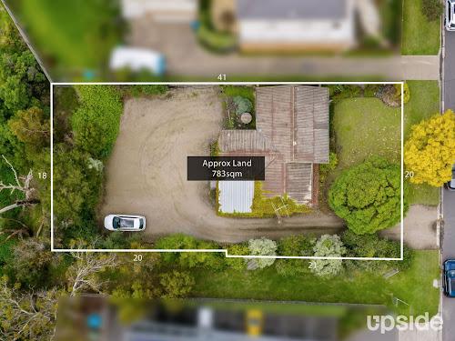 Photo of property at 119 Tanti Avenue, Mornington 3931