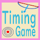 Timing Game1