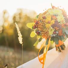 Wedding photographer Gulnur Diarova (gulnurdiarova). Photo of 12.07.2016