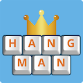 Hangman King 1.0.4 icon