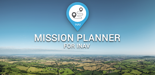 Mission Planner for INAV - Apps on Google Play
