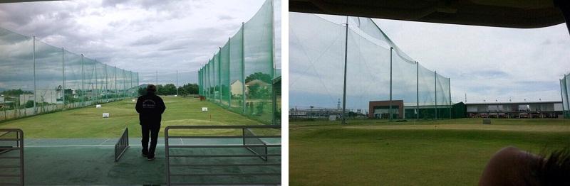 thi-cong-luoi-san-tap-golf.jpg
