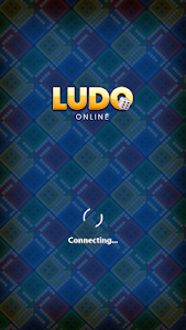 Ludo Master Online | Play Ludo With Your Friend 1.0.0