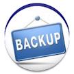 Apk Backup APK