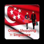 Online Shopping Singapore