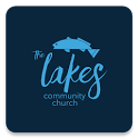 The Lakes Community Church icon