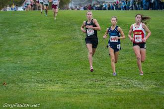 Photo: 3A Girls - Washington State  XC Championship   Prints: http://photos.garypaulson.net/p914422206/e4a06ae4a