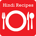 North Indian Recipes (Hindi) icon