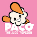 Paco the Judo Popcorn - Androidアプリ