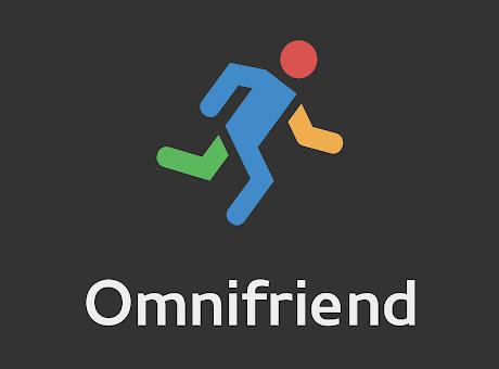 Omnifriend