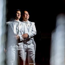 Fotógrafo de casamento Paula Khalil (paulakhalil). Foto de 22.10.2018