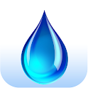 Daily Water Hydration Reminder icon