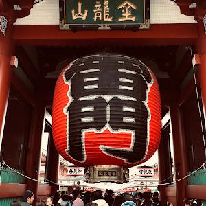 Nボックスカスタム JF1 ターボ  SSブラックスタイル 28年式のカスタム事例画像 keiojisanさんの2019年01月06日18:40の投稿