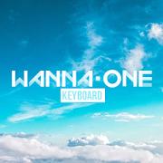 Wanna One Keyboard KPOP