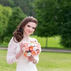 Wedding photographer Igor Yazev (emotionphoto). Photo of 19.09.2017