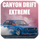 Download Canyon Drift Extreme For PC Windows and Mac
