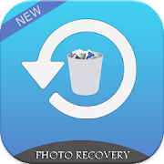 App Deleted Photo Restore (Easy Recovery) APK for Windows Phone