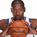 Kevin Durant New Tab HD Basketball Themes Icon