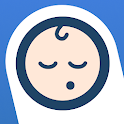 Nana Baby Monitor – Video Camera & Audio icon