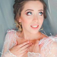 Wedding photographer Aleksandr Dyachenko (AlexUnder). Photo of 09.07.2016