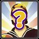 Personajes del Chavo (game)