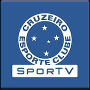 App Cruzeiro SporTV APK for Windows Phone