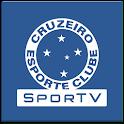 Cruzeiro SporTV