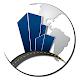 IB Nações Unidas APK