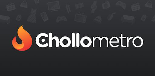 foto de Chollometro – Chollos, ofertas y cosas gratis - by Pepper ...