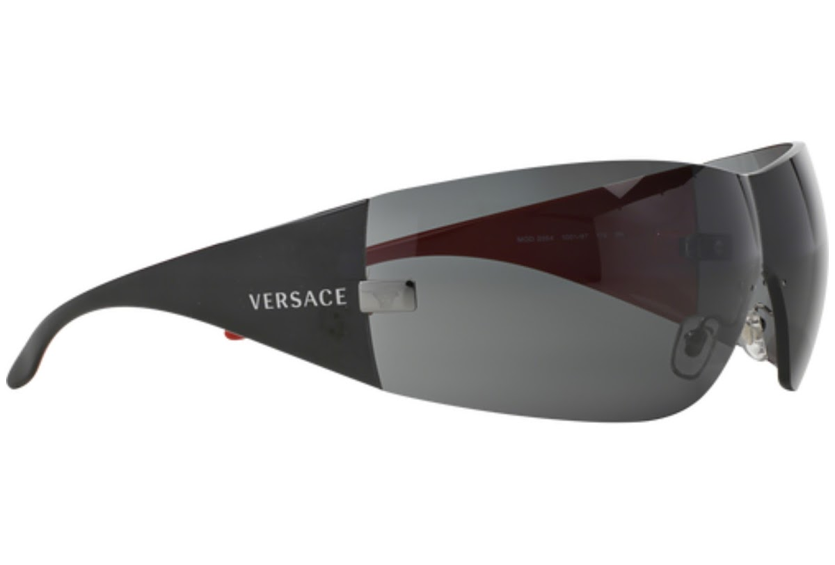8a18c2e187 Buy Versace VE2054 C41 100187 Sunglasses