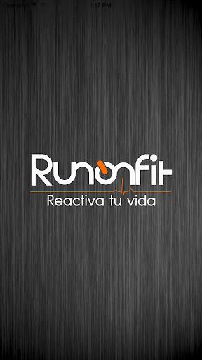 Runonfit