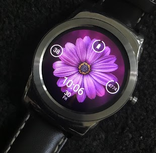 Photo Watch 2 (Android Wear 2) v4.4 [Paid] APK 3