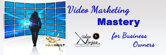 ViMM - Video Marketing Mastery for Business Owners