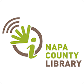 Napa County Library Mobile
