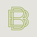 Baker Boyer Mobile Banking icon