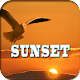 Download Sunset Photo Frames collection 2020 For PC Windows and Mac