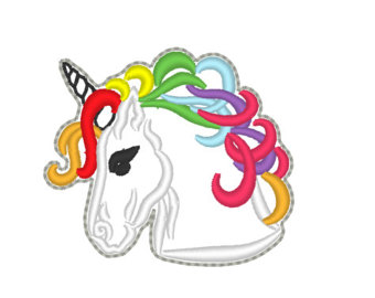 Free Embroidery Software Download Embroidery Designs Artapli