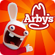 Rabbids Arby's Rush (game)
