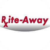 Rite-Away Pharmacy