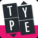 Typeshift 1.1.9 (21) (Armeabi-v7a + x86)